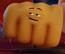 Fist-Bump-Emoji-la-Película