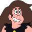 Greg Universe Joven2