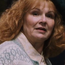 HP1MollyWeasley