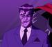 Hombre Púrpura de Los Vengadores Los héroes más poderosos del planeta Episodio Emperador Stark