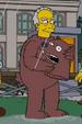 John Lithgow (Los Simpson)