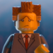 LEGO Presidente Negocios