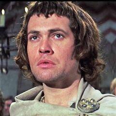 Macbeth en <a href=