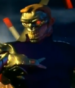 Max steel la serie psycho