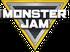 MonsterJam