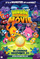 Moshi Monsters: La película