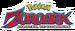 Pokemon M13 logo