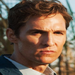 Rustin Cohle joven