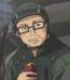 Soldado lentes 09 Saikano