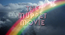 The Muppet Movie Title