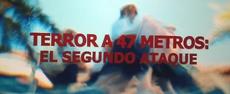 Titulo ta47mesa español