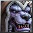 WC3 Reforged Furbolg Elder Shaman