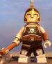 Ares LegoAvengers