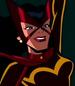 BTBTB-Batwoman