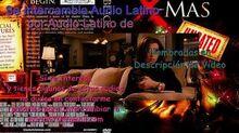 Black Christmas 2006 Doblaje Latino USA Version Rated & UnRated