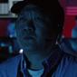Bruce Ng - TM