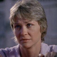 Donna Trentonen <a href=