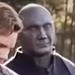 Drax-AvengersEG