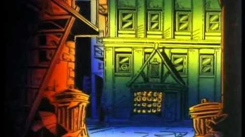 El Conde Pátula HQ -46- Pátula detective -completo-
