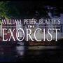 ExorcistIII-titulo