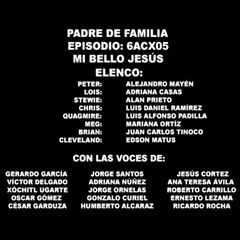 Episodio 7x02