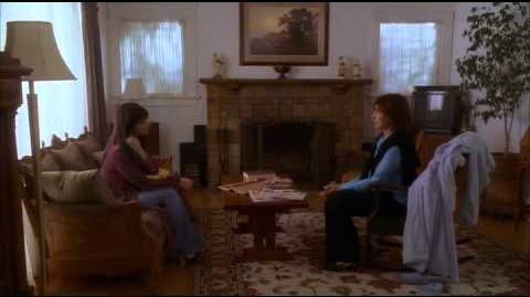 G.W. 1x15 - El Primer Fantasma de Melinda - Latino Cap