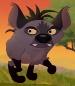 Hyenas-the-lion-guard-return-of-the-roar-6.15 - Copy