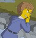 Judy Blume (Los Simpson)