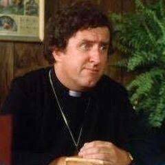 Padre Donald Frank Callahan en <a href=
