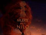 Muerte en el Nilo (2020)