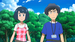 SM EP1056 Rinka y Kenichi