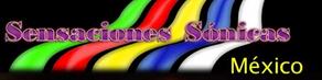 Sensaciones Sonicas