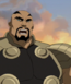 Skurge de Ultimate Spider-Man Episodio Corre, Cerdo, Corre