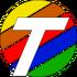 Telesistemadominicano-1993-2001