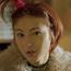 Yumi yoshimido wasabi-upfej