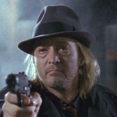Bob, el criminal en <a href=