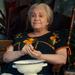 DCP-Abuelita Valerie