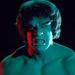 EHI-Hulk