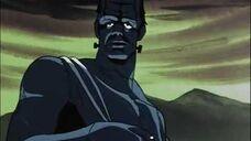 Frankenstein 1981 (Español Latino)