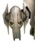 Grevious3dserie