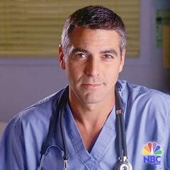 Dr. Doug Ross en <a href=