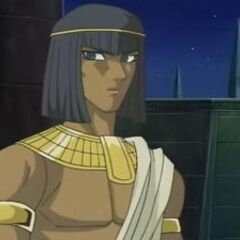 Karim en <a href=
