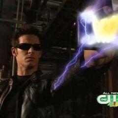 Len / Kamen Rider Wing Knight en <a href=