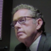 Lou Cantrall Interrogador de la DEA -2