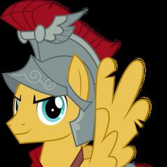 Flash Magnus también en <a href=