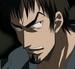 Mosuke3