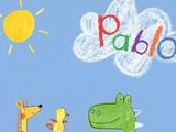 Pablo (Serie animada)