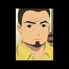 Ryōya Komori en <a href=