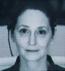 Sally Melissa Leo Oblivion