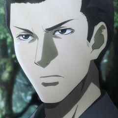 Tatsumi / Buzoma en <a href=